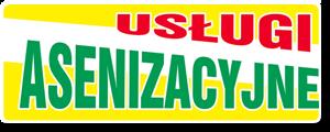 Usługi Asenizacyjne w Dobczycach
